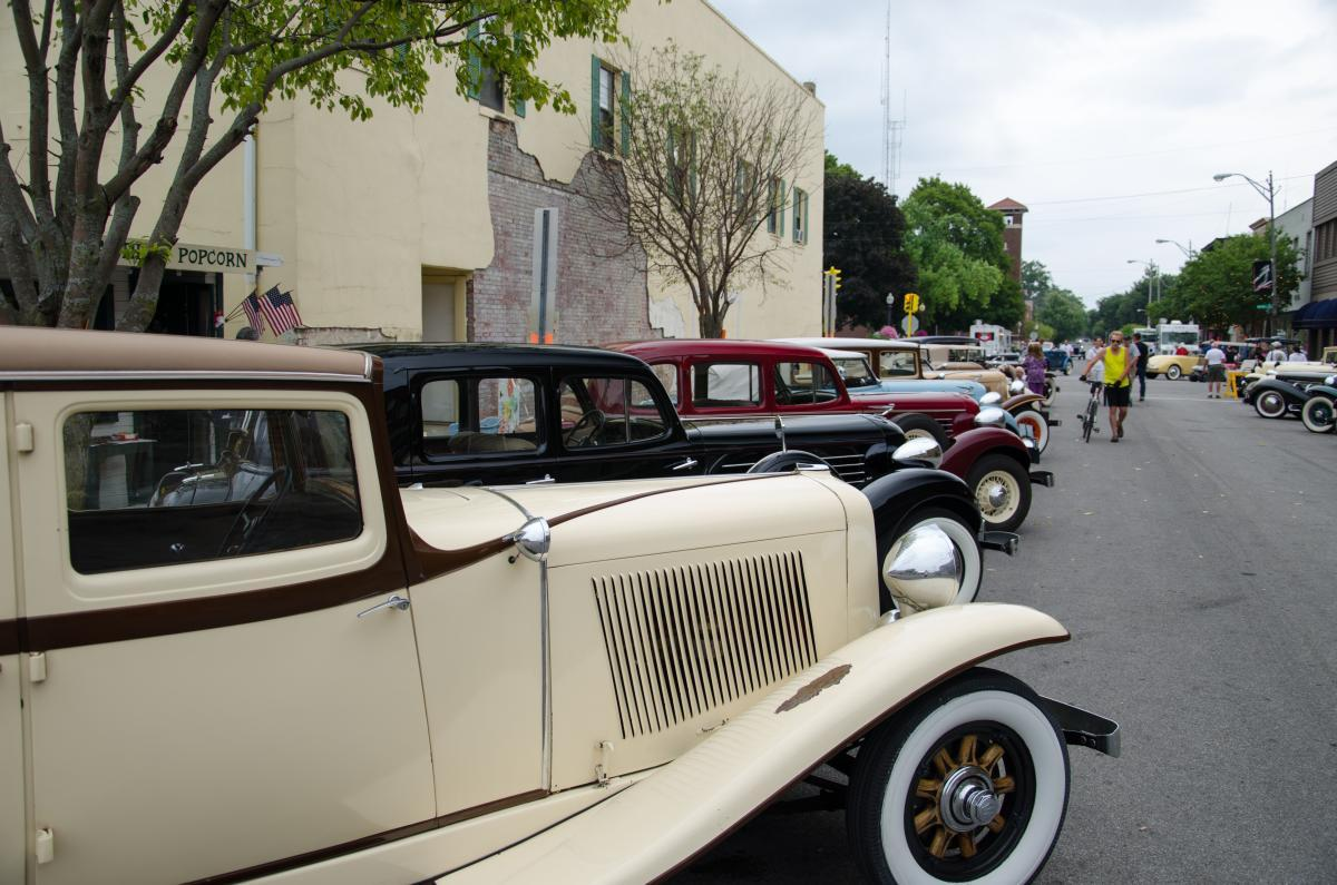 Acd Cruise In 031