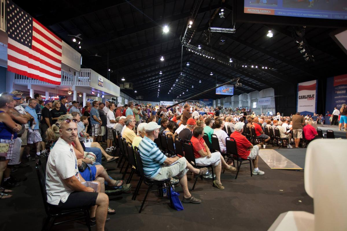 Auctions America 015