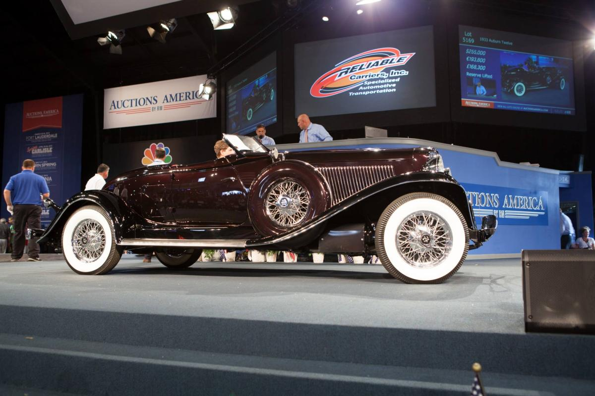 Auctions America 017