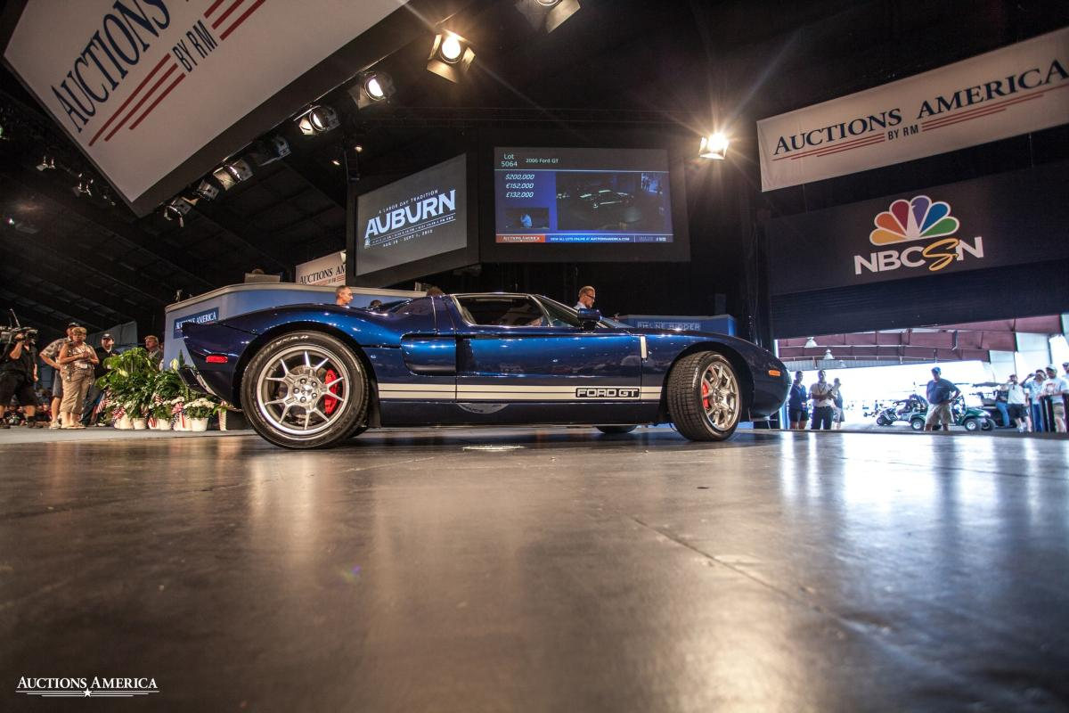 Auctions America 018