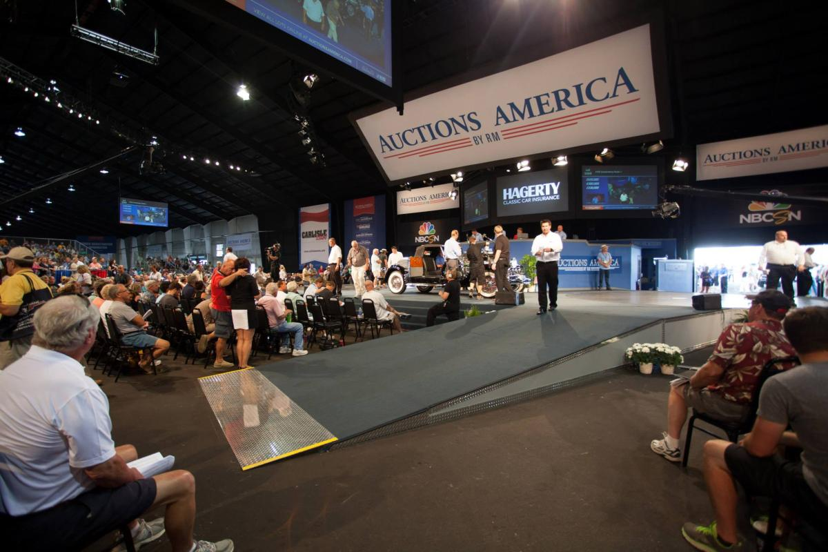Auctions America 020