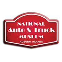 National Auto Truck Museum