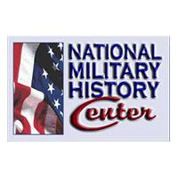 National Military History Center & Horse Power Museum
