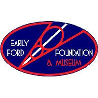 Early Ford V8 Foundation Museum