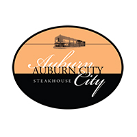 Auburn City Steakhouse