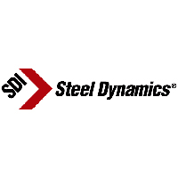 Steel Dynamics Inc.